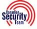 Canadian Security Team - Trenton