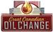 Great Canadian Oil Change - Trenton - Trenton