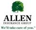 Allen Insurance Group - Trenton