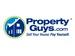 PropertyGuys.com - Trenton