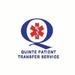 Quinte Patient Transfer Service - Trenton