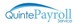 Quinte Payroll Services - Trenton