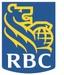 RBC Royal Bank - Trenton