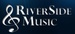 Riverside Music  - Trenton