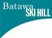 Batawa Ski Hill - Batawa