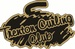 Trenton Curling Club - Trenton