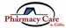 Pharmacy Care - Middleville