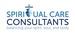Spiritual Care Consultants of West Michigan - Hastings