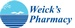 Weick's Pharmacy - Shelbyville