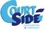 Court-Side Embroidery & Screen Printing - Nashville - Nashville