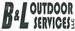 B&L Outdoor Services, LLC - Hastings