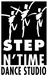 Step N' Time Dance Studio - Nashville