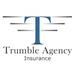 Trumble Agency - Middleville