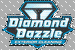 Diamond Dazzle Cleaning - Hastings