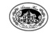 Adrounie House Bed & Breakfast - Hastings