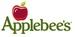 Applebee's - Hastings