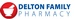 Delton Family Pharmacy - Delton