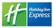 Holiday Inn Express Hastings - Hastings