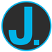 JPIXEL - Hastings