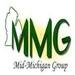 Mid-Michigan Group Insurance - Hastings