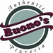 Buono's Pizzeria - Willow - Long Beach