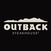 Outback Steakhouse - Shoreline - Long Beach