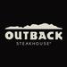 Outback Steakhouse - Shoreline - Long Beach