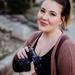 Cassie Hansen Photography - Shepherdsville