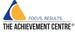 The Achievement Centre (TAC) - Consecon