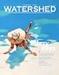 Watershed Magazine -