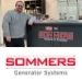 Sommers Generator Systems -