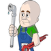 Fix It Right Plumbing & Heating - Stony Plain