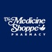 The Medicine Shoppe #404 - Stony Plain