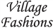 Village Fashions - Stony Plain