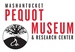 Mashantucket Pequot Museum & Research Center - Mashantucket