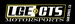 LGE CTS Motorsports - San Dimas