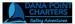 Dana Point Charters - Dana Point