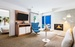 DoubleTree Suites by Hilton Doheny Beach - Dana Point - Dana Point
