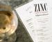 Zinc Cafe & Market - Laguna Beach