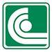 Certified Carpet - Lancaster