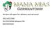 Mama Mia's-Germantown - Germantown