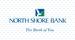 North Shore Bank  - Germantown