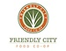 Friendly City Food Co-op Inc. - Harrisonburg