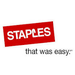 Staples - Harrisonburg