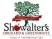 Showalter's Orchard & Greenhouse, LLC DBA Old Hill - Timberville