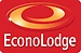 Econo Lodge - Harrisonburg - Harrisonburg