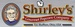 Shirley's Gourmet Popcorn - Harrisonburg