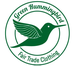 Green Hummingbird Fair Trade Clothing - Harrisonburg
