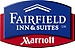 Fairfield Inn & Suites - Harrisonburg