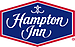 Hampton Inn Harrisonburg-South - Harrisonburg